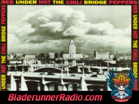 Red - hot chili peppers under the bridge - pic 7 small