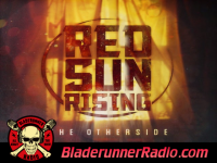 Red Sun Rising - the otherside - pic 0 small