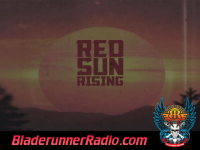 Red Sun Rising - the otherside - pic 2 small