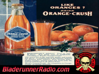 Rem - orange crush - pic 6 small