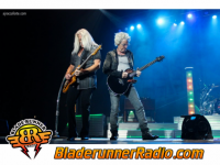 Reo Speedwagon - back on the road again - pic 0 small