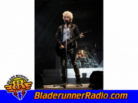 Reo Speedwagon - back on the road again - pic 1 small