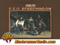 Reo Speedwagon - ridin the storm out - pic 3 small
