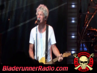 Reo Speedwagon - ridin the storm out - pic 8 small