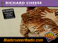 Richard Cheese - rape me - pic 0 small