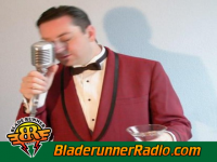 Richard Cheese - rape me - pic 5 small