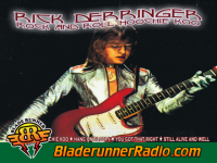 Rick Derringer - rock and roll hoochie koo - pic 0 small