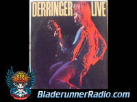 Rick Derringer - rock and roll hoochie koo - pic 3 small