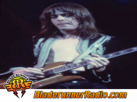 Rick Derringer - rock and roll hoochie koo - pic 6 small