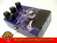 Rippers Amp Shredders - its all about the rock 2 - pic 7 small