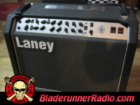 Rippers Amp Shredders - its all about the rock 3 - pic 2 small