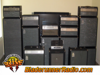 Rippers Amp Shredders - its all about the rock 3 - pic 7 small