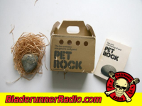 Rippers Amp Shredders - new rock now 2 - pic 2 small