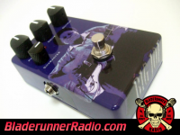 Rippers Amp Shredders - new rock now 2 - pic 6 small