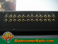Rippers Amp Shredders - new rock now 2 - pic 9 small