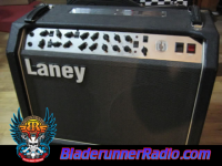Rippers Amp Shredders - new rock now 3 - pic 0 small