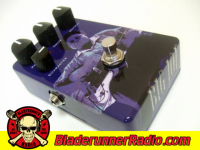 Rippers Amp Shredders - new rock now 3 - pic 2 small