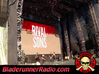 Rival Sons - keep on swinging - pic 9 small