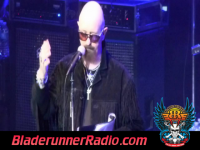 Rob Halford - man on the silver mountain - pic 1 small