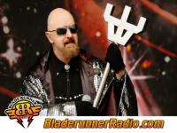 Rob Halford - man on the silver mountain - pic 3 small