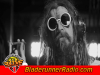 Rob Zombie - dead city radio and the new gods of supertown - pic 4 small