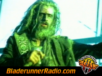 Rob Zombie - demonoid phenomenon - pic 0 small