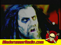 Rob Zombie - demonoid phenomenon - pic 8 small