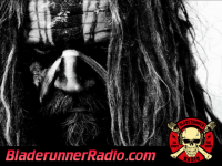 Rob Zombie - living dead girl subliminal seduction mix - pic 7 small