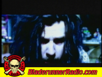 Rob Zombie - more human than human - pic 4 small