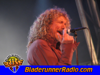 Robert Plant - hurting kind - pic 6 small