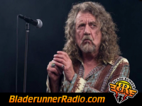 Robert Plant - i get a thrill - pic 0 small