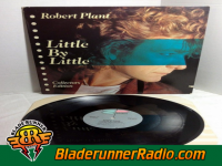 Robert Plant - little by little - pic 2 small