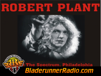 Robert Plant - other arms - pic 4 small