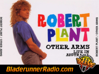 Robert Plant - other arms - pic 5 small