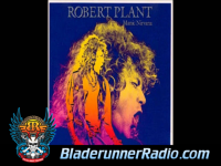 Robert Plant - your ma said you cried in your sleep last night - pic 1 small
