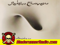 Robin Trower - bridge of sighs - pic 3 small