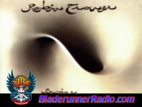 Robin Trower - bridge of sighs - pic 6 small