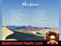 Robin Trower - day of the eagle - pic 3 small