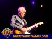 Robin Trower - day of the eagle - pic 5 small