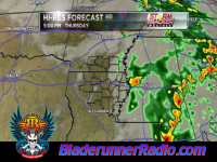 Rocklahoma Weather Update 01 -  - pic 0 small