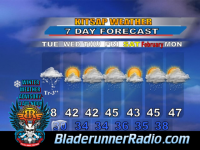 Rocklahoma Weather Update 01 -  - pic 1 small