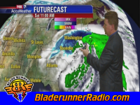 Rocklahoma Weather Update 01 -  - pic 2 small