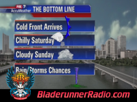 Rocklahoma Weather Update 02 -  - pic 2 small