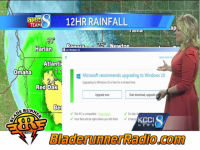 Rocklahoma Weather Update 02 -  - pic 6 small