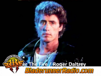 Roger Daltrey - after the fire - pic 4 small