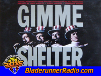Rolling Stones - gimme shelter - pic 0 small