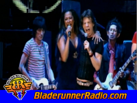 Rolling Stones - gimme shelter - pic 3 small