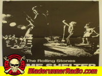 Rolling Stones - gimme shelter - pic 4 small