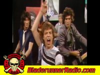Rolling Stones - hang fire - pic 1 small