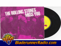 Rolling Stones - miss you - pic 3 small